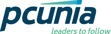 Pcunia – Leaders to Follow